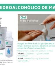 gelhidroalcoholico3