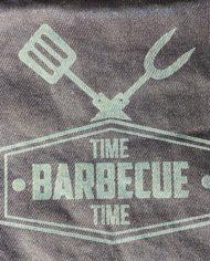 barbecuetimelaser