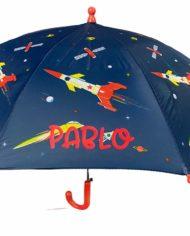 paraguasazulrocket
