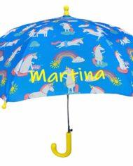 paraguasunicornio