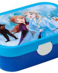 caja_frozen2