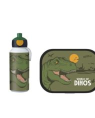 lunch-set-campus-pulb-dino