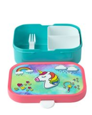lunch-set-campus-pulb-unicorn (1)